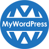 My WordPress Design